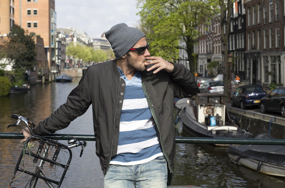 5 Things You Have to Know Before You Are Planning Your Trip To Amsterdam