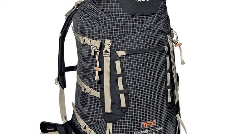 What_Backpack_Should_You_Buy_1