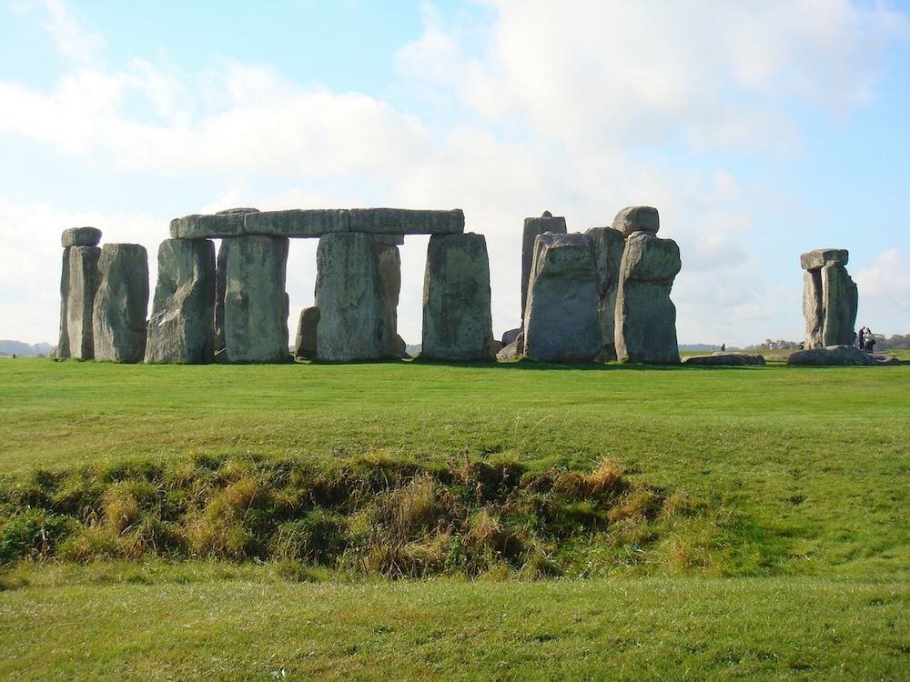 Stone_henge_London_Landmark