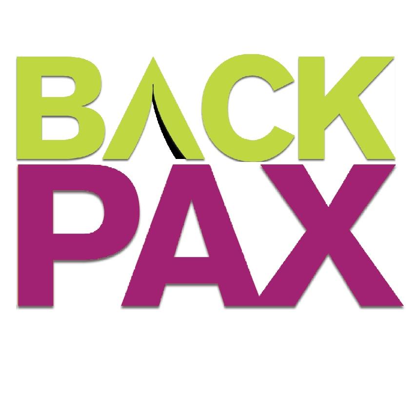 Backpax_Travel_-_Logo